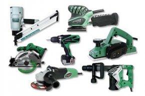 tools_hitachi